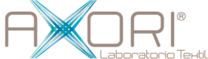 Logo-AXORI-al-tamano