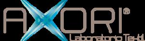 Logo-AXORI-big