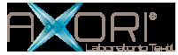 Logo-Axori-WEB